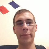 Nanard from Cherbourg-Octeville   Man   30 years old   Aries