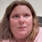 Fosdikeelizax6 from Canberra | Woman | 32 years old | Taurus