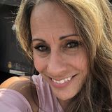 Leah from Newburyport | Woman | 54 years old | Capricorn