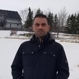 Pawan from Thompson | Man | 38 years old | Sagittarius