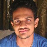 Ta from Manukau City | Man | 27 years old | Virgo