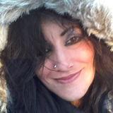 Karenshan from Niagara Falls   Woman   41 years old   Pisces