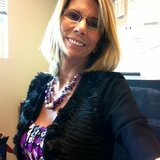 Brady from Westminster | Woman | 55 years old | Leo