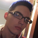James from Shreveport   Man   22 years old   Cancer