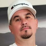 Airrick from Sacramento | Man | 41 years old | Sagittarius