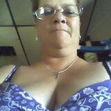 Shaquana from Berlin | Woman | 50 years old | Taurus