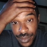 Jarodxavhj from Port Gibson | Man | 30 years old | Scorpio