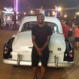 Brandon from Humble | Man | 26 years old | Aquarius