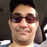 Williamcaphm from Texas City | Man | 48 years old | Virgo