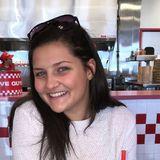 Whitney from Missouri City | Woman | 23 years old | Scorpio