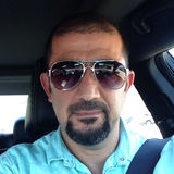 Omer from Royal Oak   Man   47 years old   Aries