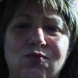 Gypsi from Clarkston | Woman | 63 years old | Libra