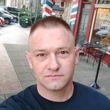 Workaholic from Newburg | Man | 33 years old | Virgo