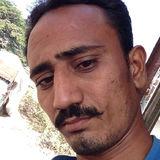 Dev from Porbandar | Man | 27 years old | Gemini