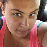 Bambie from Oshkosh | Woman | 28 years old | Scorpio