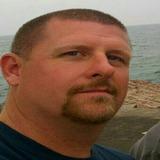 Jmurph from Rosebush | Man | 47 years old | Leo