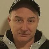 Georgegordon from Aberdeen | Man | 49 years old | Aquarius