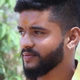 Srikanthmudhiraj