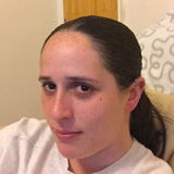 Jodie from Stoke-on-Trent | Woman | 31 years old | Pisces