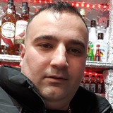 Hawber22Tz from Huddersfield   Man   35 years old   Pisces