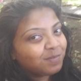 Trisha from Beau Bassin | Woman | 25 years old | Capricorn