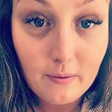Jodie from Milton Keynes   Woman   31 years old   Libra