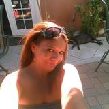 Jennyabelhappygi from Rialto | Woman | 47 years old | Capricorn