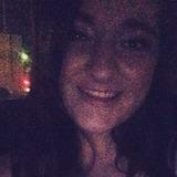 Samantha from Conroe | Woman | 24 years old | Scorpio