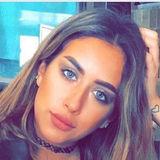 Honeybronze from Jeddah | Woman | 42 years old | Leo