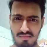 Bhaiya from Parbhani | Man | 19 years old | Pisces