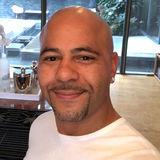 Jay from Walnut Creek | Man | 48 years old | Virgo