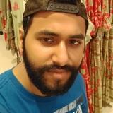 Akash from Jamshedpur | Man | 30 years old | Scorpio