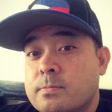 Ray from Rialto | Man | 47 years old | Virgo