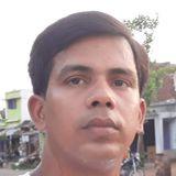 Kambu from Asika | Man | 40 years old | Cancer