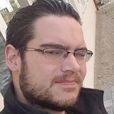 Jerem from Pont-de-Roide | Man | 30 years old | Leo