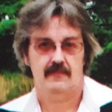 Billyjboling6R from Valparaiso | Man | 58 years old | Aries