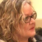 Filmgal from Surrey | Woman | 59 years old | Aquarius