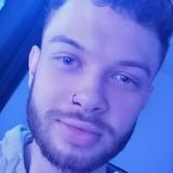 Jordan from Derby   Man   24 years old   Sagittarius