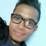 Nirab87Kz from Ranaghat | Man | 27 years old | Gemini