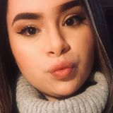Julia from Valparaiso | Woman | 24 years old | Capricorn