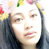 Lania from Auckland | Woman | 23 years old | Leo