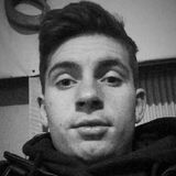 Michael from Ventura | Man | 23 years old | Aquarius