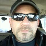 Dan from Eielson Afb   Man   37 years old   Aries