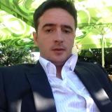 Tony from Detroit Beach | Man | 34 years old | Leo
