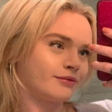 Tessa from London | Woman | 26 years old | Virgo