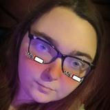 Tori from Bartow | Woman | 24 years old | Leo