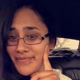 Lilbit from Brazoria   Woman   28 years old   Scorpio