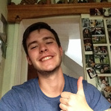 Alvaro from Burgos | Man | 25 years old | Virgo