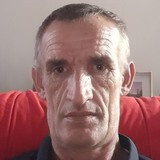Nigel from Katherine | Man | 50 years old | Cancer