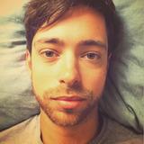 Dannyboy from Reigate | Man | 33 years old | Sagittarius